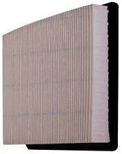 Air Filter fits 2011-2013 Ford Fiesta  PREMIUM GUARD