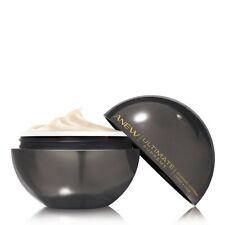 Avon Anew Ultimate Supreme Advanced Performance Crème