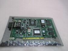 Adaptec 914606-00, ANA-5940 PCI, Fiber Channel Network Adapter, DAGIC. 416551