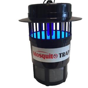 Enviro Bug Control - Outdoor Mosquito Trap