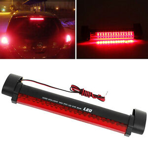 QQQQQIIIIIIIIIIIIIIIIIIPPPPPPPPPPPPPPPP3rd Brake Beam Assembly Tail Light Lamp