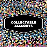 Collectable Allsorts