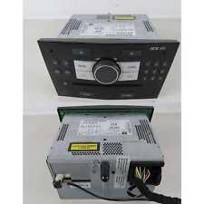 Autoradio CD MP3 497316088 Opel Astra H 2004-2010 usato (33338 C-4-G-5)