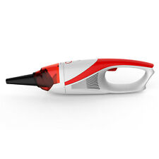TOKUYI Home Car Dustbuster Cordless Small Hand Vacuum Cleaner Portable