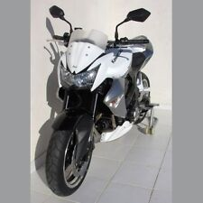 Pare Brise Bulle ERMAX  Saute vent 39 cm Kawasaki Z 1000 2007/2009