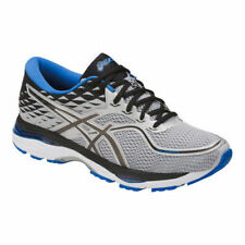 4d932da8c8ce ASICS Extra Wide (EE +) Shoes for Men for sale