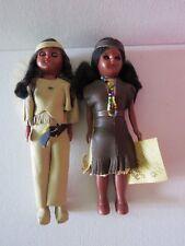 Dating skookum dolls on ebay