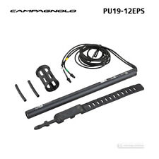 NEW 2020 Campagnolo EPS V4 12-Speed Power Unit : PU19-12EPS