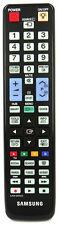 Samsung UE40D6530WKXXU Genuine Original Remote Control
