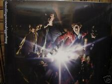 ROLLING STONES A Bigger Bang FACTORY Sealed ORIGINAL RELEASE LIMITED 2 LP SET