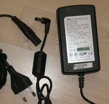 AC Adapter Netzteil Ladekabel F1700C  20V 2.8A Ladegerät Charger