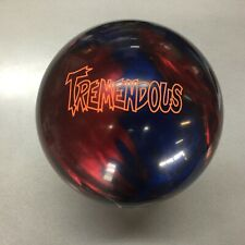 RADICAL Tremendous Pearl  PRO CG  bowling ball  15 LB.   NEW IN BOX!!  BALL #002