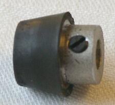 Espulsa, motore espulsa, motorpulley PFAFF motor pulley 95,97,84,85,91,93,285