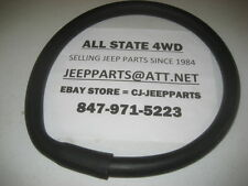 Fuel Vent Hose JEEP Cherokee & Grand Wagoneer 1980-1991 5361184 OR J5361184