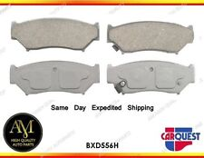 *Front Disc Brake Pads ceramic BXD556H fits, Suzuki, Chevrolet 1991-2004