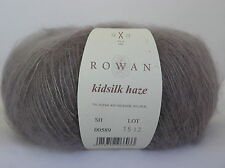 Rowan Kidsilk Haze Shade 589 Majestic 25g
