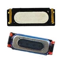 HTC Hero G3 G5 G7 Earpiece Ear Piece Earpiece Speaker Receiver Repair Part UK