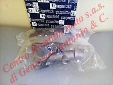 Pompa acqua FORD Escort/Capri   Bugatti PA222