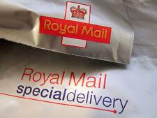 POSTAL UPGRADE TO 1PM SPECIAL DELIVERY / INTERNATIONAL TRACKED CUSTOMER QUOTE
