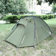 Splav Optimus 3-Person Trekking Backpacking Camp Tent 4 Season Waterproof Russia