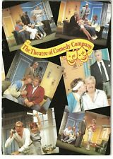 More details for cast signed theatre programme run for your wife incl bernard bresslaw + 7 others