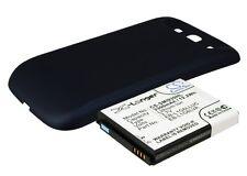 Alta Qualità Batteria per SAMSUNG GALAXY S3 PREMIUM CELL