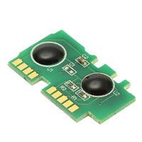 mlt-d111s mlt d111s d111 Toner Cartridge Chip for Samsung Xpress SL-M2070W Reset