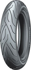 TIRE 80/90-21F COMMANDER II MICHELIN 45948