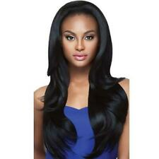 OUTRE QUICK WEAVE SYNTHETIC HALF WIG JOCELYN COLOR# 2