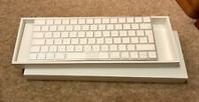 Apple Magic Keyboard 2 - UK - A1644 MLA22B/A