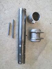 B 770 Bearing Kit For Rebuilding 10ft Aermotor 702 Style Windmill