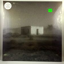 Godspeed You! Black Emperor - Allelujah Don't Bend Ascend LP NEW