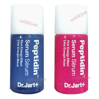 [Dr.Jart] Peptidin Serum - Blue Energy, Pink Energy - 5ml