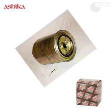 Ashika Kraftstofffilter 3002240 für FORD TOYOTA LEXUS