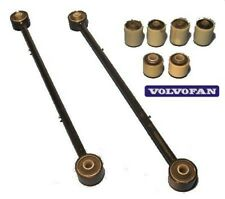 Repair kit, Suspension Rear axle VOLVO 440 460 480