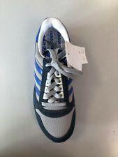 ADIDAS sneaker uomo 929820 ZX 500