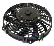 2006-2008 Can-Am Outlander 800 STD 4X4 ATV All Balls Cooling Fan