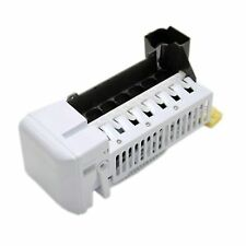 Samsung Da97-11092B Assembly Ice Maker White #68