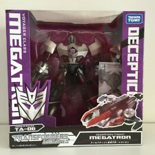 [NIB] Takara Transformers Animated TA-06 Megatron