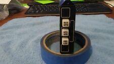 MD41-1338 GPS Annunciation control unit, 28vdc