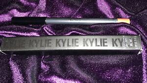 KYLIE Cosmetics Lip Liner In DAZZLE (Warm Terracotta) New In Box ~ **READ