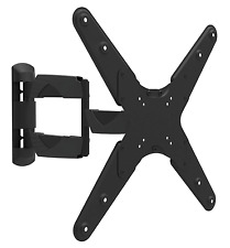 Tilt Swivel Full Motion TV Wall Mount 40 42 46 50 55 inch LED LCD Flat Screen
