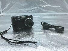 Kodak Pixpro FZ43 #25722-1