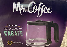 Mr.coffee  12 Cup Replacement Carafe