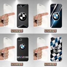 Cover per,Iphone,tipo AUTO,silicone,morbido,stampata,sottile,SPORT, alta qualità