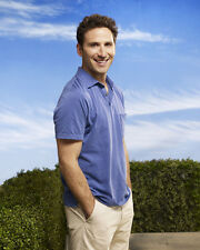 Feuerstein, Mark [Royal Pains] (49217) 8x10 Photo