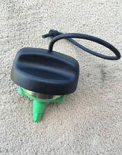 Genuine Mini Cooper Tapa de combustible con Cable 2003-2013