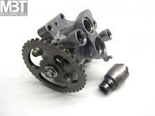 Honda CBR 1000 F SC24 Ölpumpe Motor Pumpe Öl Bj.89-93