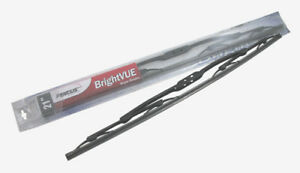 Windshield Wiper Blade Pentius PWG21A