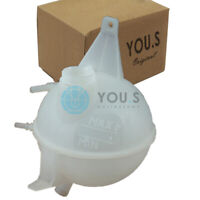 You.S Expansion Tank Coolant For Ford Transit Bus TDCI - 1373226 - New